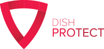 DISH Protect from Bluff City Satellites in NATCHEZ, MS - A DISH Authorized Retailer