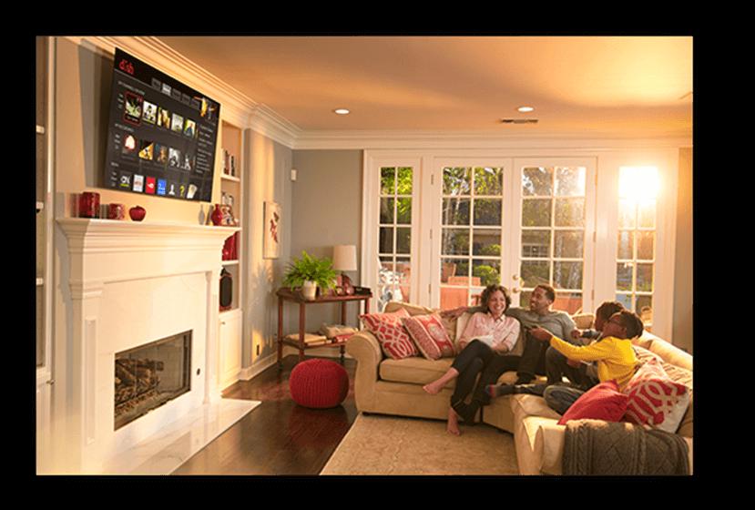 Watch TV with DISH - Bluff City Satellites in NATCHEZ, MS - DISH Authorized Retailer