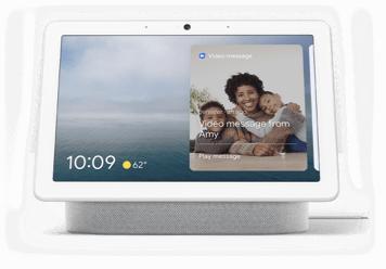 Google Wifi - Smart Home Technology - NATCHEZ, MS - DISH Authorized Retailer