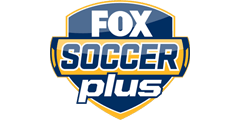 Sports TV Packages - FOX Soccer Plus - NATCHEZ, MS - Bluff City Satellites - DISH Authorized Retailer