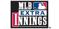 Sports TV Packages - MLB - NATCHEZ, MS - Bluff City Satellites - DISH Authorized Retailer