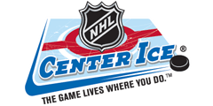 Sports TV Packages -NHL Center Ice - NATCHEZ, MS - Bluff City Satellites - DISH Authorized Retailer