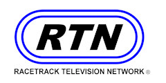 Sports TV Packages - Racetrack - NATCHEZ, MS - Bluff City Satellites - DISH Authorized Retailer