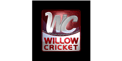 Sports TV Package - Willow Crickets HD - NATCHEZ, MS - Bluff City Satellites - DISH Authorized Retailer